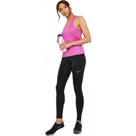 bef2be902279 Γυναικείες Αθλητικές Μπλούζες Nike