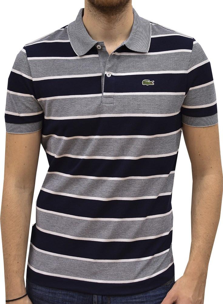 f68b324160fd lacoste polo t shirt