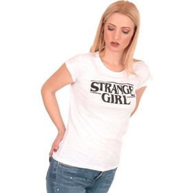 4acf3d243d99 πουκαμισο γυναικειο - Γυναικεία T-Shirts (Σελίδα 9)