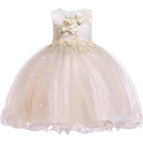 95246a2b455 χρυσο παιδικο φορεμα - Φορέματα Κοριτσιών | BestPrice.gr