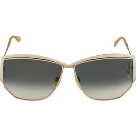 9d0cdc6a84 Γυναικεία Γυαλιά Ηλίου Silhouette