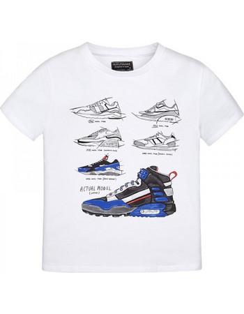 λευκα ρουχα παιδια - Μπλούζες Αγοριών (Σελίδα 4)  50b7ea09694