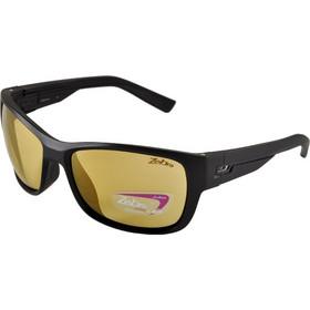 γυαλια ηλιου sport - Αθλητικά Γυαλιά Ηλίου Julbo  7d731941c7f