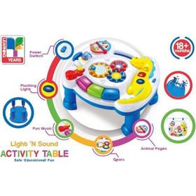 76cd739943a τραπεζι δραστηριοτητων - Βρεφικά Παιχνίδια Δραστηριοτήτων | BestPrice.gr