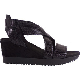 173ddabbd44 aerosoles πεδιλα - Γυναικεία Ανατομικά Παπούτσια | BestPrice.gr