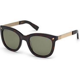 Γυναικεία Γυαλιά Ηλίου Dsquared2  daaa50ffd0f
