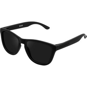f6c9173c09 Hawkers Carbon Black - Dark One
