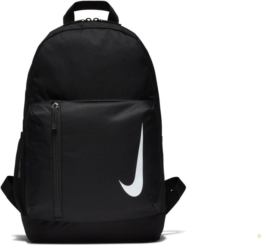 fae6c52177 Nike Academy Team Backpack BA5773-010