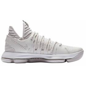 32bab9a8ba7 παπουτσια μπασκετ - Ανδρικά Αθλητικά Παπούτσια (Σελίδα 7)   BestPrice.gr