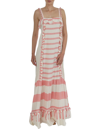 7bf0c4463dd3 μαξι φορεματα - Φορέματα (Σελίδα 3)