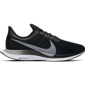 9ceaa8dddfc Γυναικεία Αθλητικά Παπούτσια Nike • Μαύρο ή Μπλε ή Πορτοκαλί ή ...