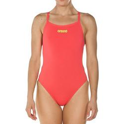 85f927cdbc1 Γυναικεία Μαγιό Κολύμβησης Arena | BestPrice.gr