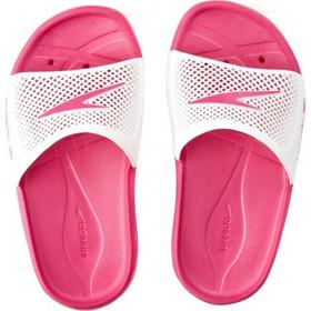 203dd0445d σκρουτζ παπουτσια - Καλοκαιρινές Παντόφλες Κοριτσιών (Σελίδα 4 ...