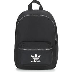 36ab2a1023 Σακίδιο πλάτης adidas NYLON W BP
