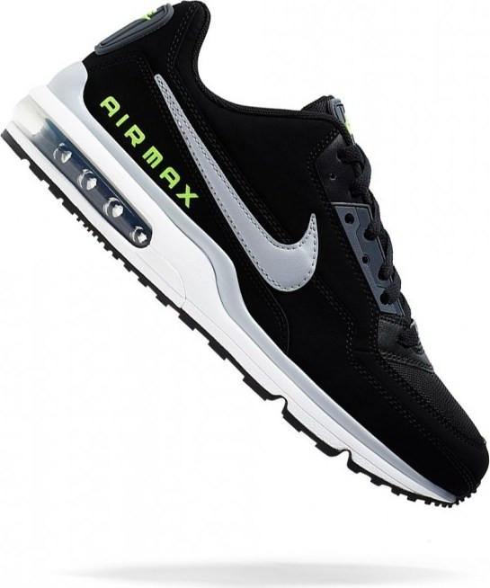 ck shoes | BestPrice.gr