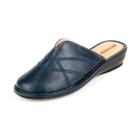 γυναικειες παντοφλες - Γυναικεία Ανατομικά Παπούτσια (Σελίδα 43 ... 71d0b3b23c8