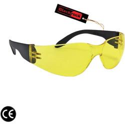 c7fd682ec3 γυαλια προστασιας κιτρινα - Γυαλιά Εργασίας