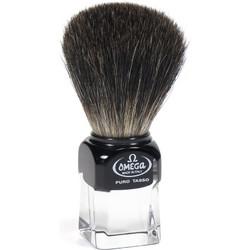 OEM Μπομπάρι Στρογγυλό Καφέ a02d526713c
