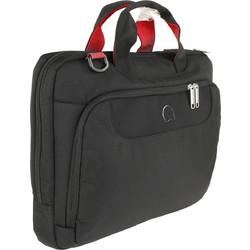 47a6f49dd4 Επαγγελματική τσάντα DELSEY 394316000 Parvis