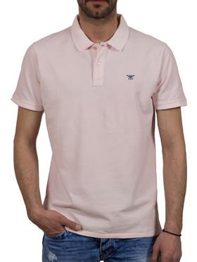 68bc5ebb29e κοντομανικη μπλουζα ανδρικη πολο - Ανδρικές Μπλούζες Polo (Σελίδα 10 ...