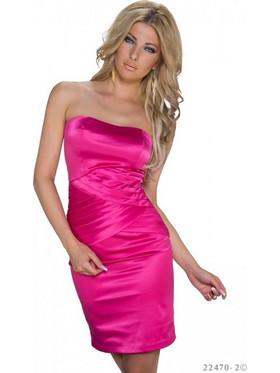 53c3f3dac07 φορεμα φουξια - Φορέματα | BestPrice.gr