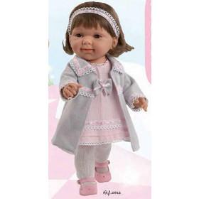 a2aeb266dab παιχνιδια κουκλες - Κούκλες Munecas Arias   BestPrice.gr