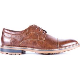 oxford παπουτσια - Ανδρικά Δετά (Σελίδα 3)  be6a124c247