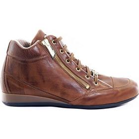 623b85ad6d2 Γυναικεία Sneakers (Σελίδα 312) | BestPrice.gr