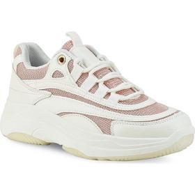 2db9d155484 λευκα παπουτσια - Sneakers Γυναικεία (Σελίδα 7) | BestPrice.gr