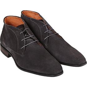 16a110ec9c3 Διάφορα Ανδρικά Παπούτσια   BestPrice.gr