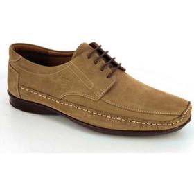08bcdf195f2 boxer παπουτσια - Ανδρικά Δετά Boxer (Φθηνότερα) | BestPrice.gr