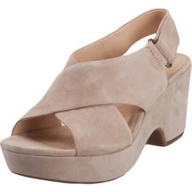 ebdb41649f73 clarks shoes γυναικεια - Γυναικεία Πέδιλα (Σελίδα 3)