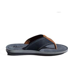 25c68d11de6 Ανδρικά Ανατομικά Παπούτσια (Σελίδα 17) | BestPrice.gr