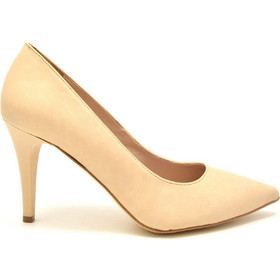 6d37d97a86f ENVIE E02-05087 ΜΠΕΖ. Envie Shoes