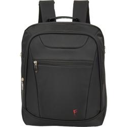 a03db46308 Τσάντα Πλάτης Ώμου για Laptop 14 ίντσες. Forecast 16078. Μαύρο