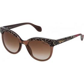 fce1f5f8f3 Γυαλιά Ηλίου Γυναικεία Blumarine