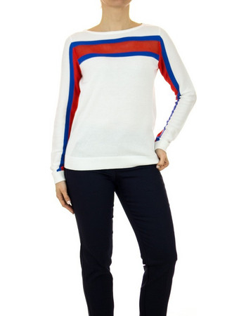 77d7d2e5ac98 γυναικειες μπλουζες - Γυναικείες Μπλούζες (Σελίδα 229)