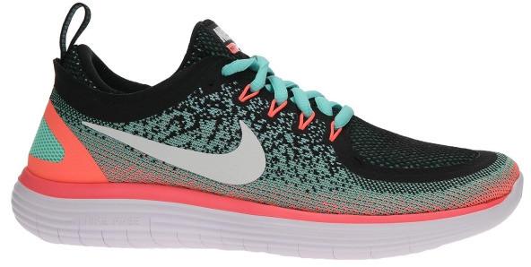 Nike Free RN Distance 2 863776-300  cda63486afe
