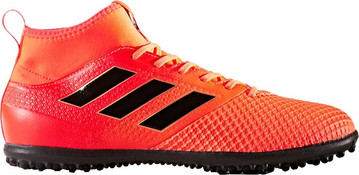 Adidas Ace Tango TF Ace BY2203 TF | | bf23cf1 - rspr.host