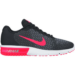 8fd591f520d Nike Air Max Sequent 2 852465-006