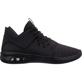 Ανδρικά Αθλητικά Παπούτσια Μπάσκετ  7907bcb39cc