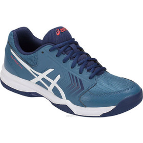 66a761a8286 Ανδρικά Αθλητικά Παπούτσια Asics Τέννις | BestPrice.gr