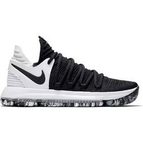 1908aa76eb8 παπουτσια μπασκετ - Ανδρικά Αθλητικά Παπούτσια Nike (Σελίδα 7 ...