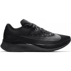 de52402d478 Nike Zoom Fly 880848-003