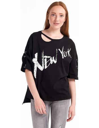 29fbf51552 γυναικειες μπλουζες - Γυναικείες Μπλούζες (Σελίδα 241)