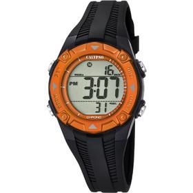 Δαχτυλίδι χρυσό 14 καράτια ροζέτα με ζιργκόν 5ee65153cb5