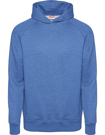 772a8a7cd50 μπλουζες φουτερ - Ανδρικές Μπλούζες Φούτερ, Μακό (Σελίδα 119 ...