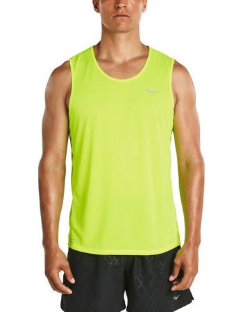 466c66b37156 αμανικες μπλουζες ανδρικες - Ανδρικές Αθλητικές Μπλούζες (Σελίδα 4 ...