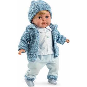 κουκλες παιδικες - Κούκλες Munecas Arias  01a61d836d5