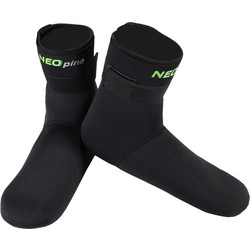 Neopine NSS-1 Premium Neoprene Swimming Diving Equipment Water Socks c1288d71aac